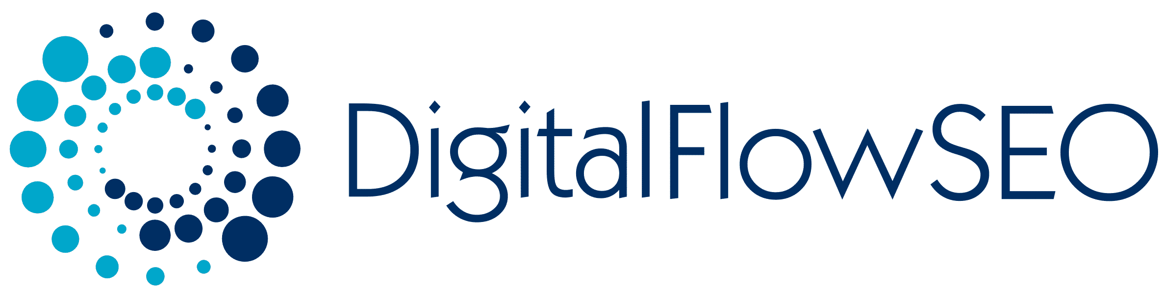 Digital Flow SEO
